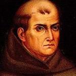 Saint Junipero Serra (wiki)