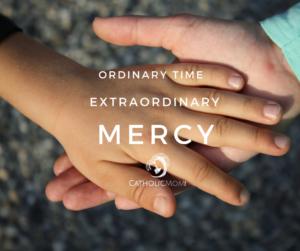 CMOM Mercy-OTEM-FB