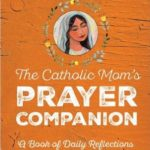 CMom Prayer Companion Button