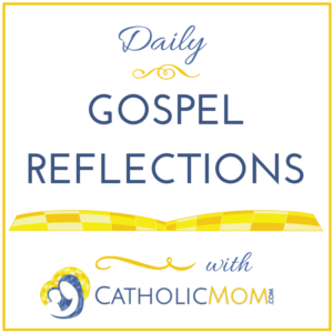 cmom-gospel-reflections-800x800-gold-outline