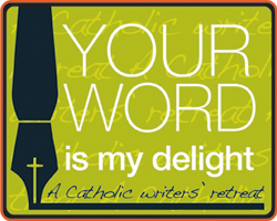 CatholicWritersRetreatLogo2011iiii