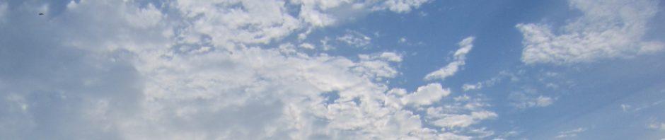 Heaven (Photo by Nancy Ward)